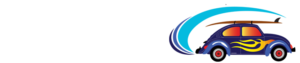 Kimos logo