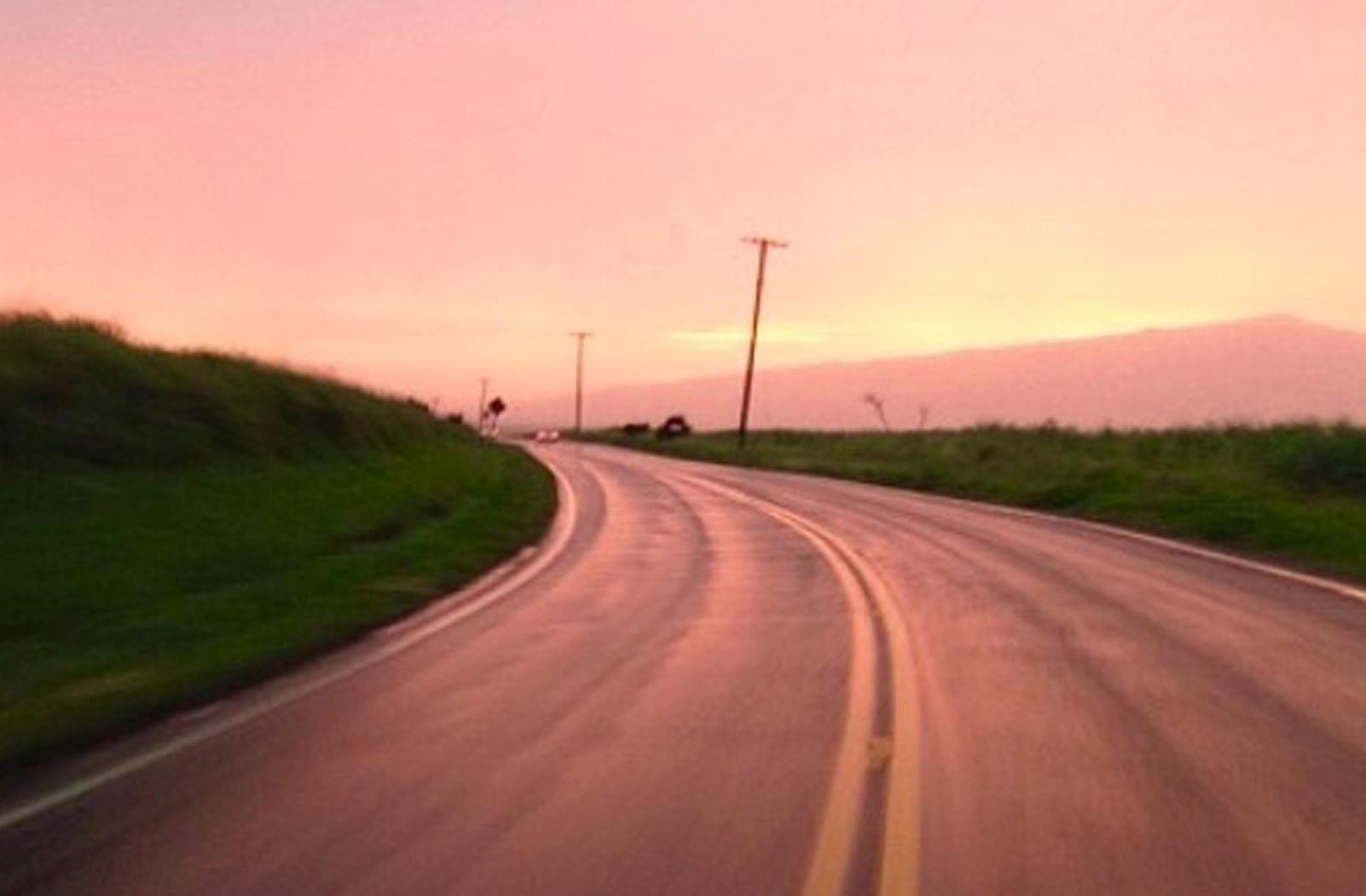 maui-road