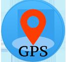 gps-1
